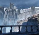 Miejsca (Return to Castle Wolfenstein)