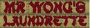 MrWongsLaundrette-GTAIII-Logo.png