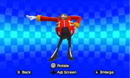 Sonic Generations 3DS model 2.png