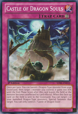 How to Play Yu-Gi-Oh: Part 5 300px-CastleofDragonSouls-SDBE-EN-C-1E