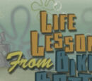 Life Lessons from Bikini Bottom (transcript)