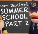 Bowser Junior's Summer School 2