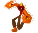 Dragostick'sdragons.png