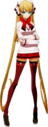 Kuon Glamred Stroheim (Character Artwork, 5, Type A).png