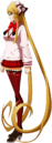 Kuon Glamred Stroheim (Character Artwork, 6, Type A).png