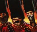 Crimson Guard