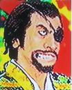 Masamune Date (GTK).png