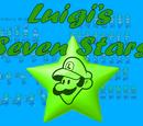 Juegos de Luigi
