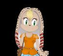 Konacha the Rabbit