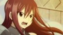 Erza tries to reason with Minerva.png