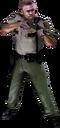 Deputywheeler.png