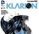 Klarion Vol 1 6