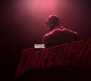 Daredevil (TV series)