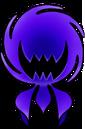 Violet Wisp 2D.png