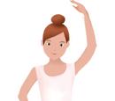 Découvre l'art de la danse! (2)