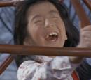 Kaoru Umeda