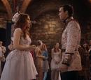 Ariel (Episode)