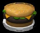 Hamburger Cake.png