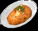 Garlic Noodles.png