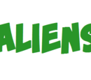 Aliens de Ben 10: OmniStar