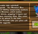 Portable Lake Pro