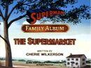 Superman (1988 TV Series) The Supermarket.jpg