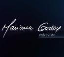 Mariana Godoy Entrevista