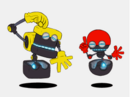 Orbot cubot.png
