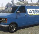 Grand-Theft-Auto-V-Fahrzeuge