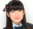 Yoshida Karen