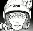 アライのヘルメットを被った中村慎也の生首.png