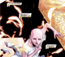 The War Knight/Revelada la identidad de la nueva Thor