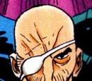 Vincente Fortunato (Tierra-616)
