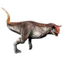Carno.png