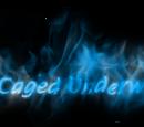 The Caged Underworld Wiki