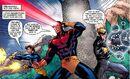 Summers Family from X-Men Forever 2 Vol 1 8 001.jpg