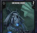 Unending Drone