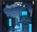 Lanstead