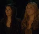Image (Episode 1x13)