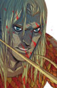 Convergence Aquaman Vol 1 2 Textless.jpg