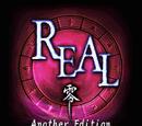 Real Zero: Otra Edicion
