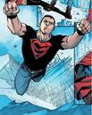 Kon-El (Injustice The Regime) 001.png