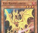 Xyz-Rayoflorete