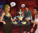 Akcesoria do The Sims 4