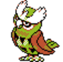 Noctowl Shiny S.png