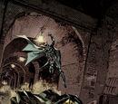 Batman: Arkham Knight Vol 1 4/Images
