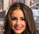 Sc xoxo/Nick Jonas' Girlfriends: Which one is your favorite? Miley Cyrus, Selena Gomez, or Olivia Culpo?