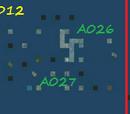 A027 Sim Cluster