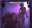 Tormented Thrall