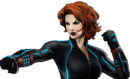 Black Widow Dialogue 4 Right.png